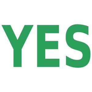 Domain Name YQES.com