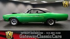 1970 Plymouth Road Runner Clone