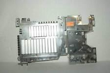 DISSIPATORE HEAT SINKS PS2 GH-051 ORIGINALE SONY RICAMBIO USATO OTTIMO STATO FS1