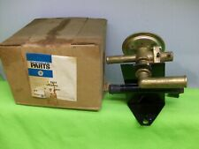 NOS MoPar Heater Control Valve Chrysler Dodge Plymouth Imperial 2936495