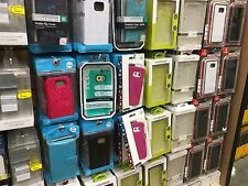Wholesale Lot 50pc Mix Samsung Galaxy S6 Edge Plus Case - Brand Name Case -