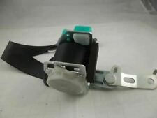TOYOTA 7324002030B1 GENUINE OEM BUCKLE