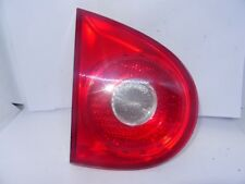 *VW GOLF MK5 2004-2009 PASSENGER LEFT REAR INNER BRAKE LIGHT 1K6945093F