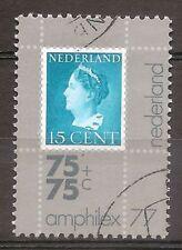 Nederland - 1976 - NVPH 1101 - Gebruikt - KN1797