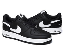 2ae7e5bcc458 Nike Air Force 1 Low   Supreme   Comme des Garcons SHIRT Men s Shoes Size  10. Get fast shipping and ...