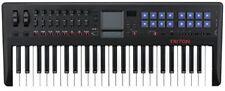 Korg Triton Taktile-49 USB Controller/synthesizer