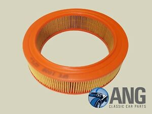 AUSTIN, MORRIS, VDP, WOLSELEY, MG 1100, 1300 AIR FILTER (GFE1008)