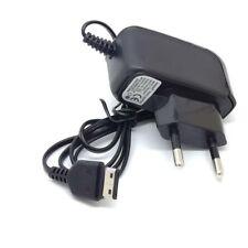 Eu WALL CHARGER  for samsung SGH-A877 A887 F200 F210 F400 F480 F490 F700 G600_tt