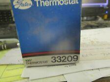 Gates 33209S 195f/91c Thermostat