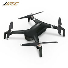 New Drone 5G Dual GPS & GLONASS Location Brushless Motor 4CH 6Axis 1080P Camera