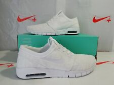 NIKE STEFAN JANOSKI MAX MENS TRAINERS SHOES SIZE UK/12 EUR/47.5 631303 114