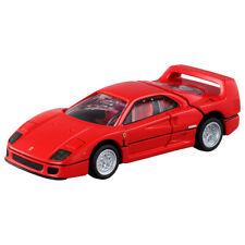 Takara Tomy / Tomica Premium No.31 Ferrari F40 / 1:62