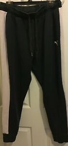 Puma Sports Pants L