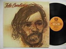FELIX CAVALIERE same s/t LP 1974 US EX shrink   Todd Rundgren Young Rascals