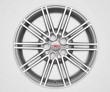 "Toyota Camry 2007 - 2011 TRD 18"" Rims Set of 4 - OEM NEW!"