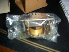 POTTER & BRUMFIELD  442 PC11A  RELAY 120 VAC COIL