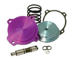 Sonnax Servo Piston Kit K13259C