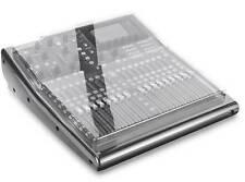 Decksaver Behringer X32 Producer - Staubschutzcover Staubschutz Abdeckung Cover