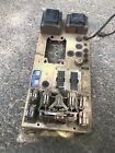 Vintage Seeburg Wired Selection Receiver! Type WSR7-L6 Seeburg Board! Rare!