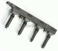 0221503468 BOSCH IGNITION COIL  [IGNITION COIL PACK] BRAND NEW GENUINE PART