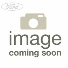 Genuine Ford S-Max Galaxy Mondeo Software Update Only USB Cable 1541845