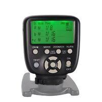 Yongnuo YN560-TX II Wireless Flash Controller Trigger To Fit Canon YN660 YN968N