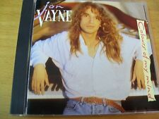 JAN VAYNE COLOURS MY MIND CD