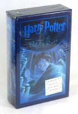 Brand New Harry Potter and the Order of the Phoenix J K Rowling Special Edition