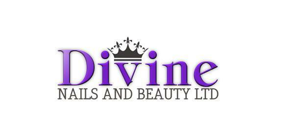 Divine Nails & Beauty Ltd