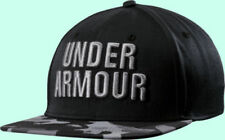 3f7668e169c Under armour Stretch Fit Hats for Men for sale