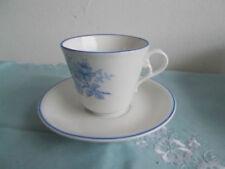 Porzellan Keramik-Antiquitäten - & Kunst-Blüten