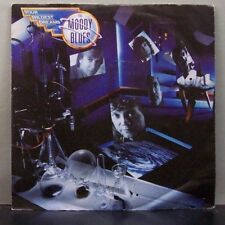 "(o) The Moody Blues - Your Wildest Dreams (7"" Single)"