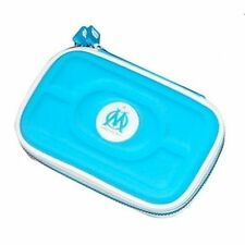 case for 3DS, DSI, NDS Lite Official Olympique Marseille