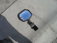 Honda CR-V tailgate rear door parking mirror 1996-2001 RD1