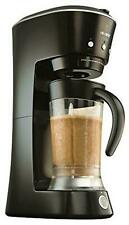 Mr. Coffee frappe maker authentic frappe can make Cafe Frappe from japan new
