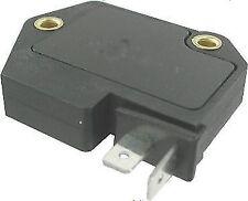 ROVER SD1 accensione elettronica AMPLIFICATORE/Modulo 2000 2300 2600 3500 Vitesse SDI
