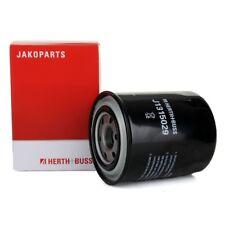 HERTH+BUSS JAKOPARTS Ölfilter Motorölfilter Mitsubishi L200 2.5DiD 128-178 PS
