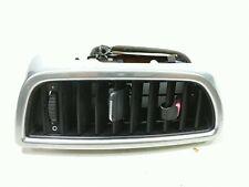 13 Porsche Cayenne Front Left Dashboard Air Vent