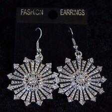 Alloy Mixed Themes Fashion Earrings