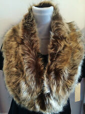 Unbranded Faux Fur Stole Scarves & Shawls for Women