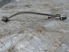 02 03 04 5.3L  RWD  Cylinder Head Coolant Crossover Hose 4.8