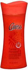 Caress Tahitian Renewal Body Wash 12 oz