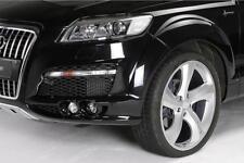 Hofele Elargisseurs Audi q7 à Facelift + élargissement + HF 7954