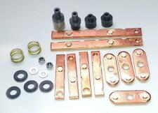 New Hyster 996112 Forklift Spring & Contact Kit