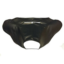OEM Batwing Fairing Bra Cover for 2014-up Harley Street Electra Glide Tri Glide
