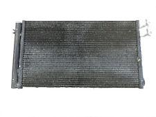 Kondensator Kakühler AC für BMW E91 3er 320D 05-08 6930039 64.53-6930039-03