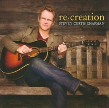 Re:Creation, Steven Curtis Chapman, Good