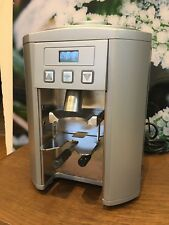 DALLA CORTE DC ONE COMMERCIAL ON DEMAND COFFEE GRINDER