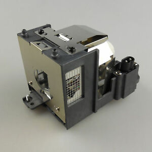 Replacement Projector Lamp For EIKI  EIP-2500 / EIP-3000N  (Without Housing )