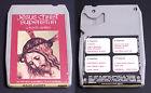 JESUS CHRIST SUPERSTAR, ARock Opera - CASSETTA STEREO 8 - SAGA 1973 -